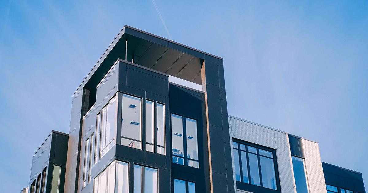 Emprunt immobilier en vue d'un achat de bien